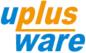 Uplusware